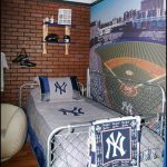 baseball-themed-bedroom-with-fences
