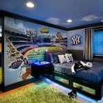 baseball-themed-bedroom-with-stadium