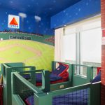 baseball-themed-bedroom-with-stadium2