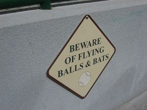 beware-of-flying-balls-and-bats