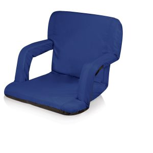 blue-ventura-bleacher-chair