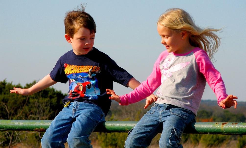 kids-balancing-cropped