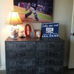 locker-dresser