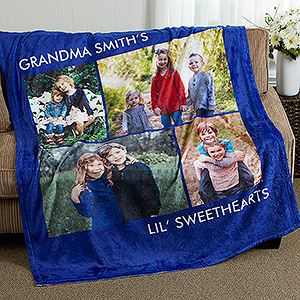 personalized-fleece-blanket-with-photo