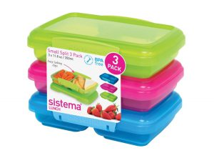 sistema-snack-containers