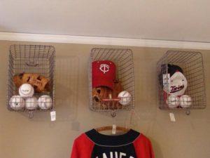 storage-cages
