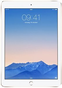 white-ipad-air-2