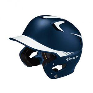 easton-junior-z5-grip-2tone-batters-helmet