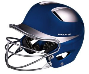 easton-natural-two-tone-junior-batting-helmet-with-mask