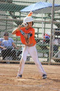 drew-batting