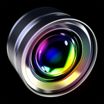 fast-camera-logo