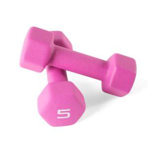hand-weights