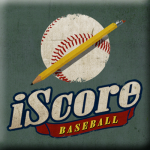 iscore-logo1