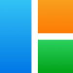 pic-stitch-logo