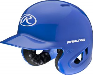 rawlings-90-mph-high-school-helmet