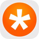teamsnap-logo