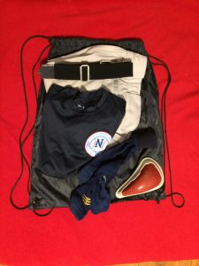uniform-bag