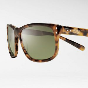 vintage-80-sunglasses