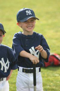 jake-baseball