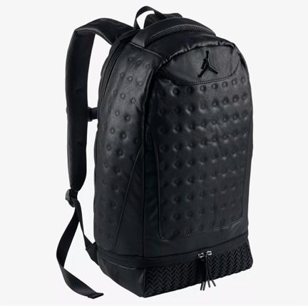 nike jordan retro backpack