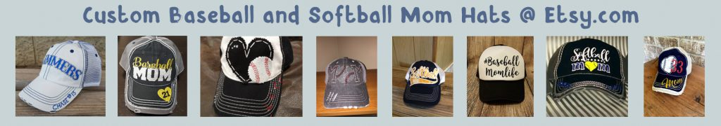 baseball mom hat banner 24 ver 2