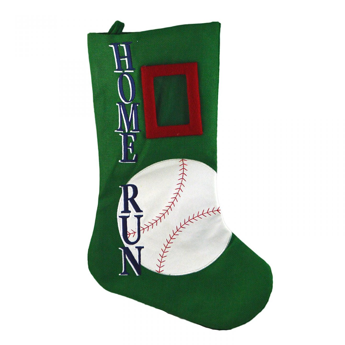 Baseball and Softball Stocking Stuffers