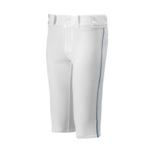 Does Your League Include Pants With Your Uniform?