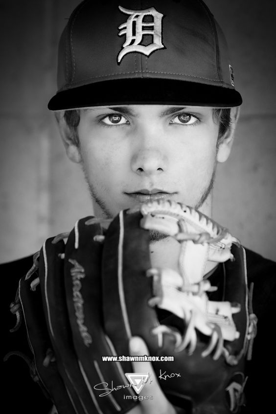 29 best Baseball Senior Photos images on Pinterest ... |Baseball Photography Ideas