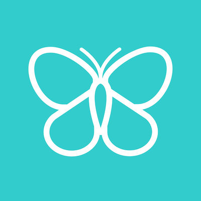 FreePrints logo