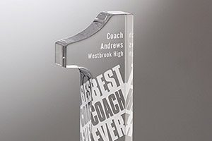 Gifts for Coaches and Team Moms