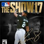 ps4 the show 17