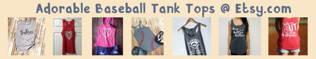 etsy tank top banner light orange