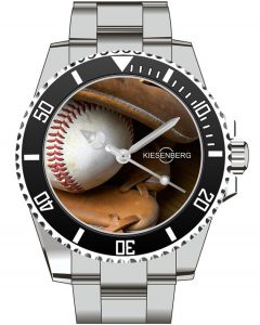 mlb watch