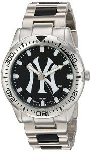 new york yankees watch
