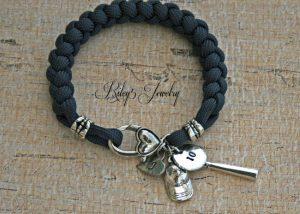 riley bracelet