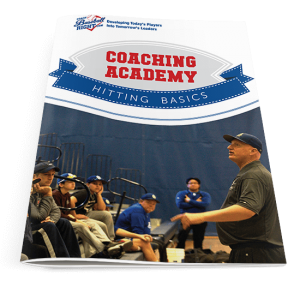 coach baseball right hitting-basics-300x287