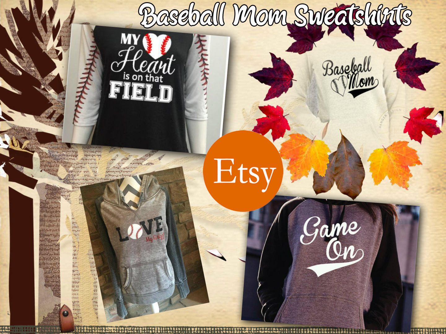 etsy sweatshirt banner with logo2