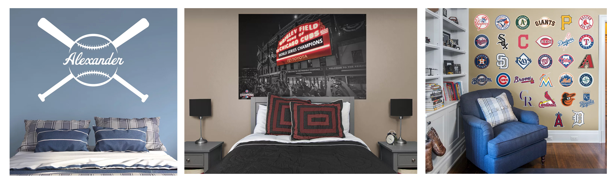 fathead wall decals banner2