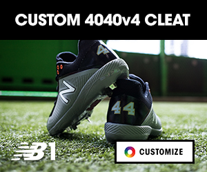 new balance 4040 cleats banner