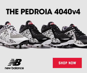 new balance 4040 pedroia line banner