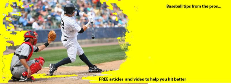 pro baseball insider banner
