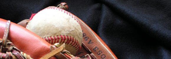 New to the Game? Learn the Basics of Baseball Equipment