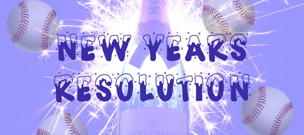 a baseball moms new years resolution blue banner2