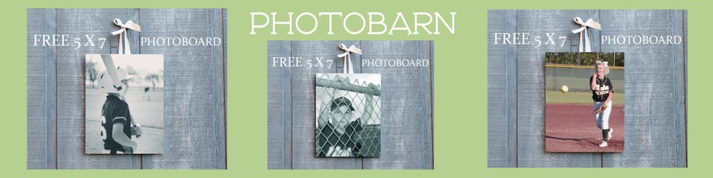 photobarn large 3 image banner