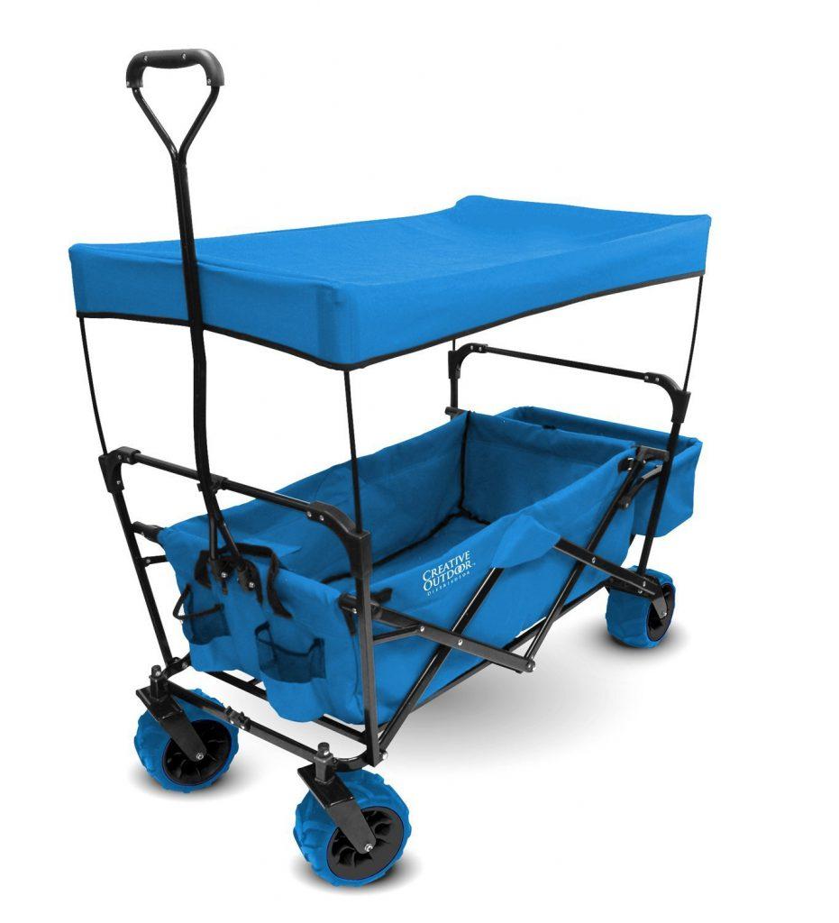 sports wagon