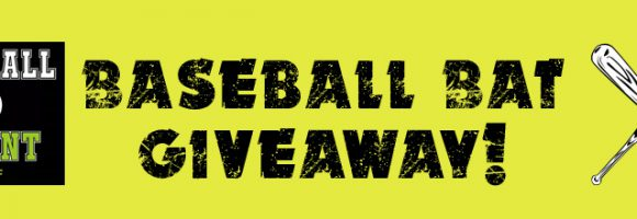 Continued: 2018 USA Baseball Bat Giveaway!