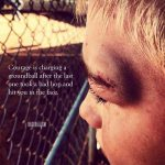 baseballism black eye meme