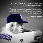 tommy lasorda quote2