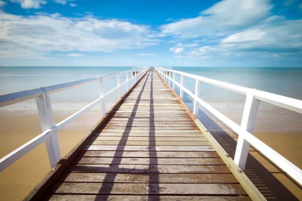 beach-sea-ocean-dock-boardwalk-sunlight