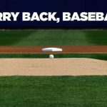 hurry back baseball